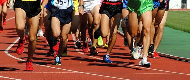 『東京オリンピックのマラソン開催地についてもの申す!』