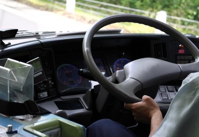 『優良ドライバーが6年間犯罪者扱いされた冤罪事件』
