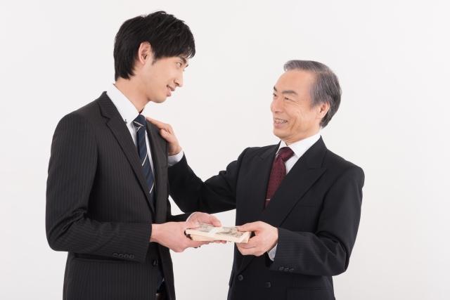 『選挙買収事件。河井議員夫妻が公職選挙法違反で逮捕! ~政治家を選ぶ指針を提言する~』