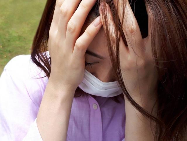 『木村花さんへ誹謗中傷した人たちが罪悪感に襲われている? ~誹謗中傷加害者の立ち直りへの道~』