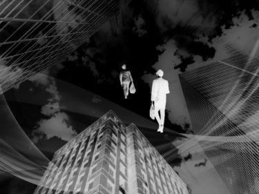 『テレビの裏側と腐敗を生む構造!(前編) 【シリーズ・テレビ局の腐敗を糾弾する2】』